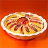 Gâteau light et facile aux pommes Antarès