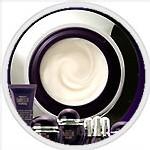 Embellir Day Cream de Ménard