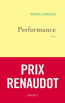Prix Renaudot 2019 : La panthère des neiges de Sylvain Tesson