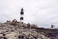 phare de Creac'h