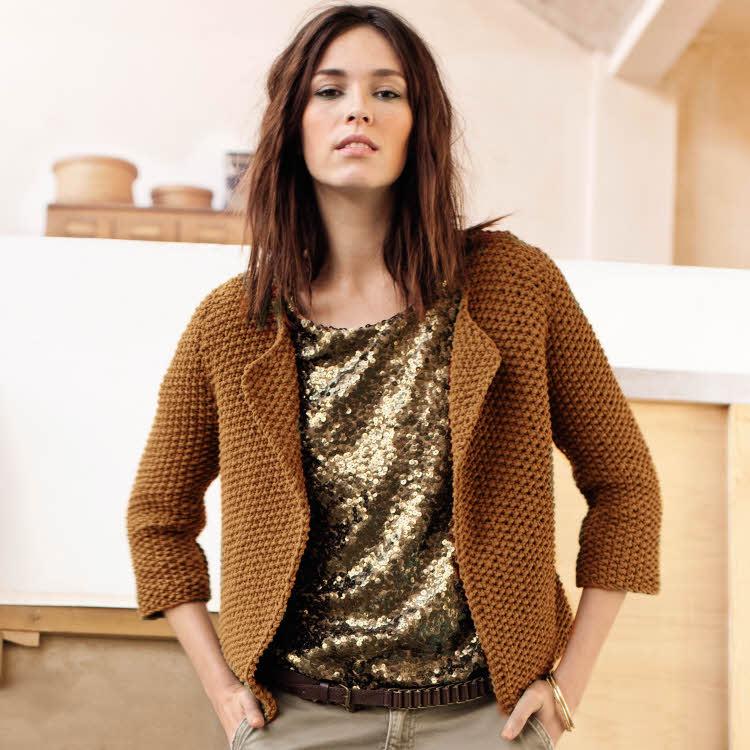 laines passion  un lien avec ma boutique de laine et des tuto gratuits...