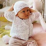 explications gratuites à télécharger : cache-coeurpour bébé