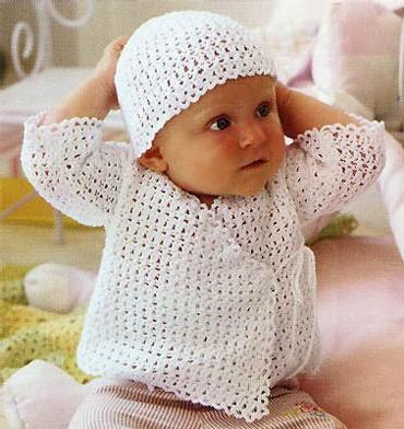 explications gratuites à télécharger : zoom cache-coeur pour bébé