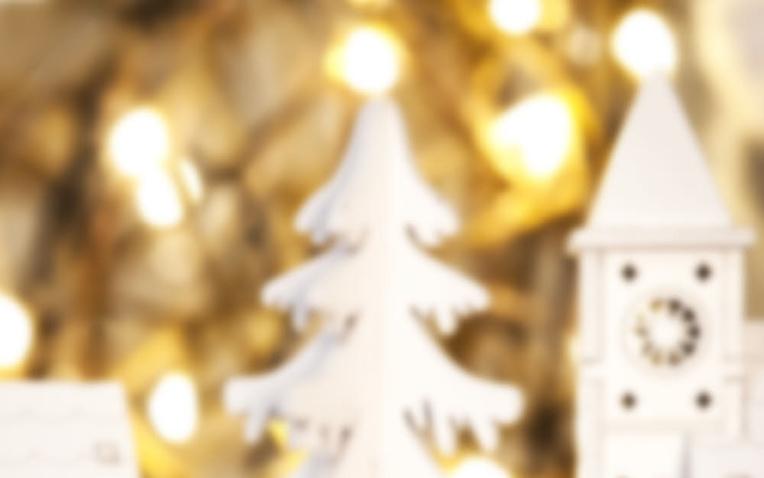 Idées cadeaux pour les fêtes 2019