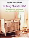 Le Feng Shui de bébé