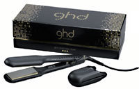 Gold Max Styler® Ghd