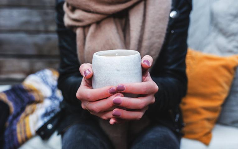 Conseils santé hiver ABCfeminin.com.