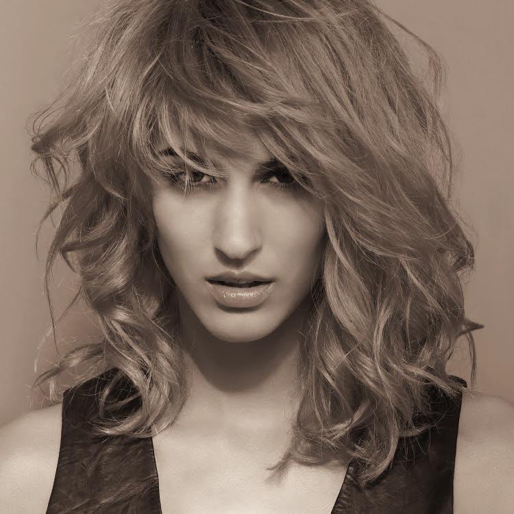 Coupe et coiffure BIGUINE Paris - Tendances coiffures Printemps-été 2020