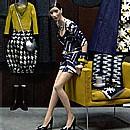 tendances mode 2007 : traverser l'hiver
