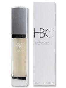 Sérum Booster Intensif HBC One