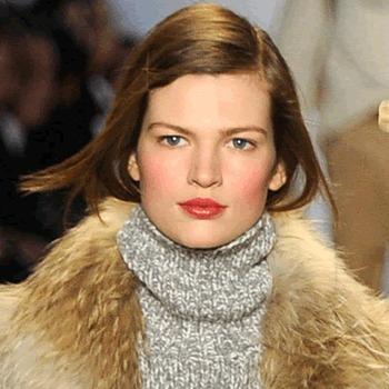 les 7 tendances clés de la mode printemps et été 2012