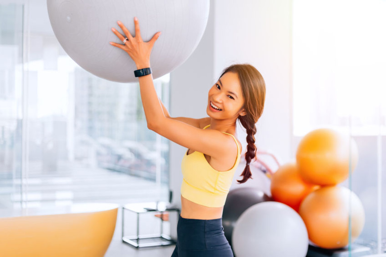 Pourquoi est-il essentiel de pratiquer une activité sportive ?
