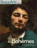 Bohèmes : Exposition au Grand Palais