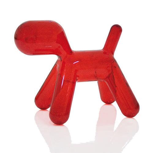 Chaise pour enfant Puppy