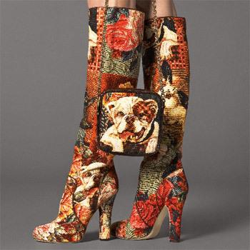 Créations Dolce & Gabbana
