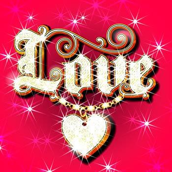 Des cadeaux preuves d'amour, version spéciale duo amoureux