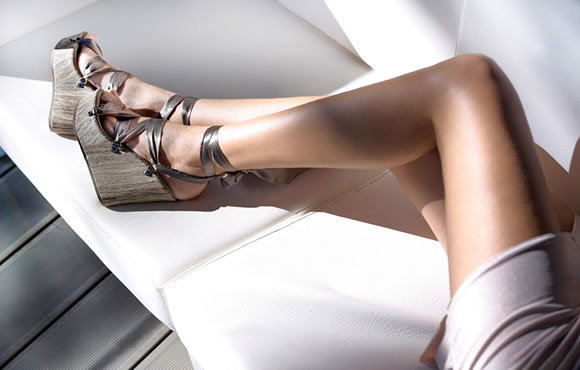 Chaussures personnalisables GALIBELLE