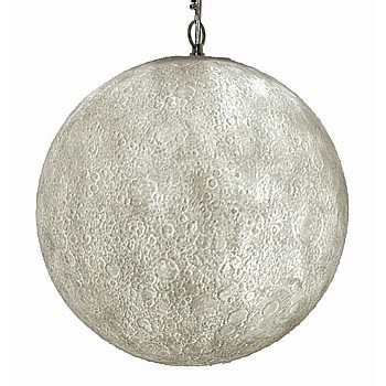moonbuzz - création Buzz Aldrin