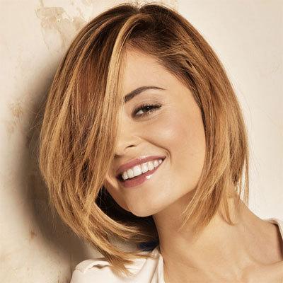 toutes les coiffures ou choisissez matière et longueur des cheveux