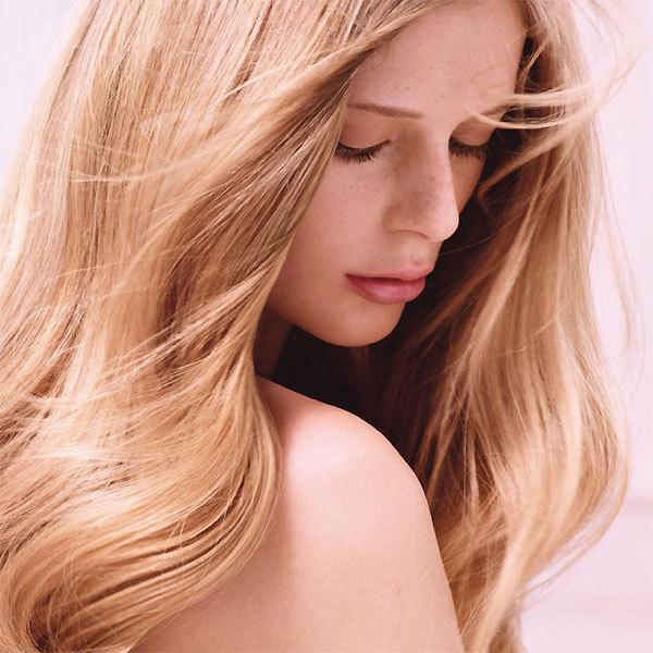 Coupe et coiffure Lucie Saint-Clair