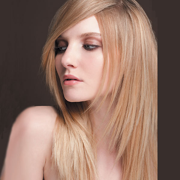 coupe cheveux long 2013