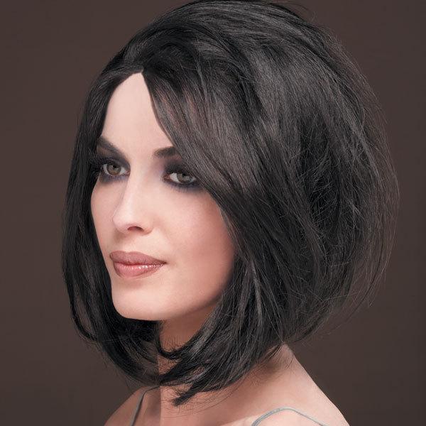 Coiffure COIFF1RST - cheveux mi-longs - automne-hiver 2011/2012
