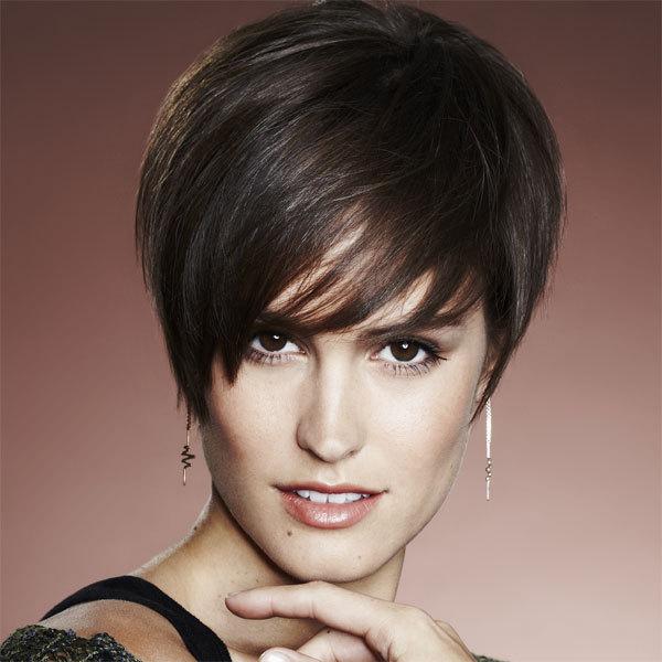 2014 coupe et coiffure haircoif changer de longueur de cheveux