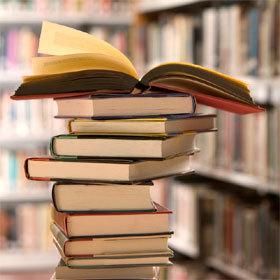 des prix littéraires à lire et à offrir