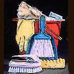 trucs et astuces pour l'entretien des accessoires, des vêtements et de la maison
