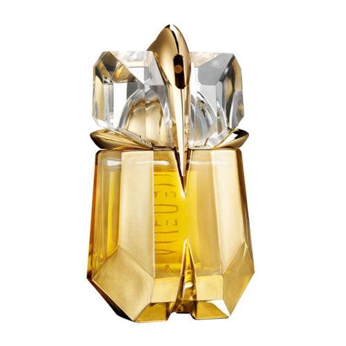 Idée cadeau de Noël FLEURS n° 13 - Liqueur de Parfum Thierry Mugler