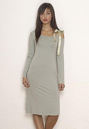 robe Satina