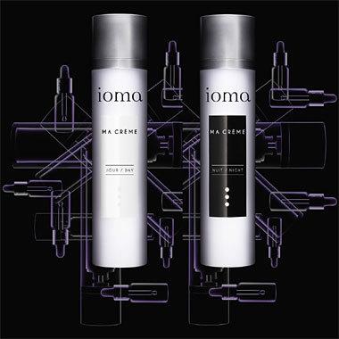 Ioma, le soin cosmétique personnalisé aux résultats vérifiables