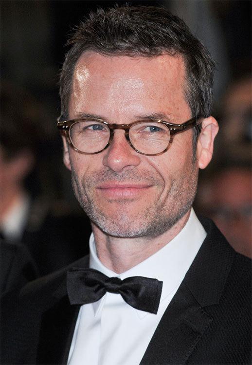 Guy PEARCE au Festival de Cannes 2014