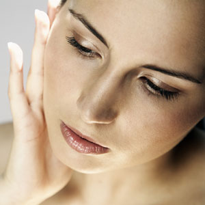 Trucs & astuces beauté : soins de la peau