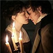 'Jane' de Julian Jarrold avec Anne Hathaway et James McAvoy