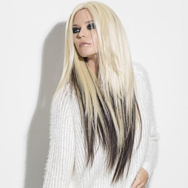 Coiffure cheveux longs , TOP MODEL , tendances automne,hiver 2014,2015
