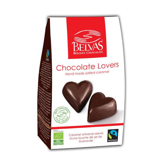 Chocolate Lovers BELVAS
