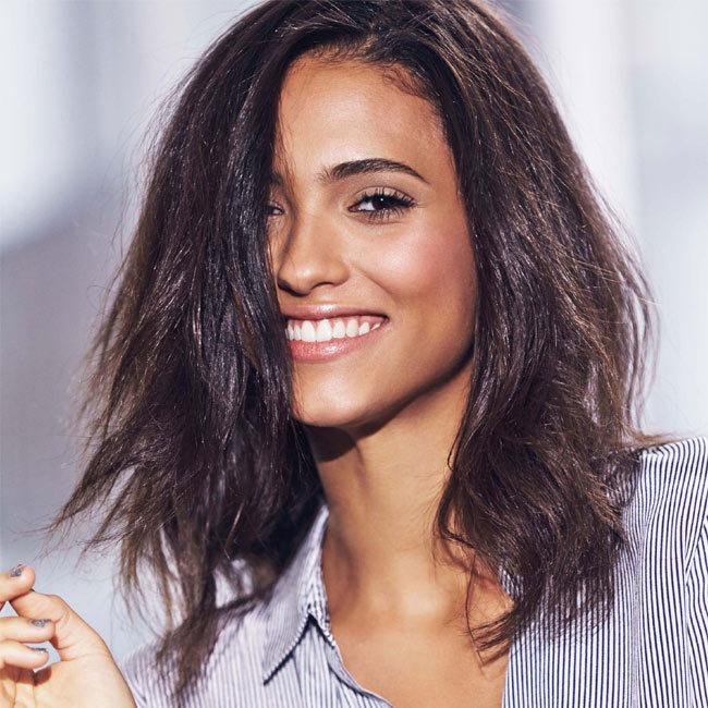 Coiffure cheveux longs - Fabio SALSA - tendances printemps-été 2015