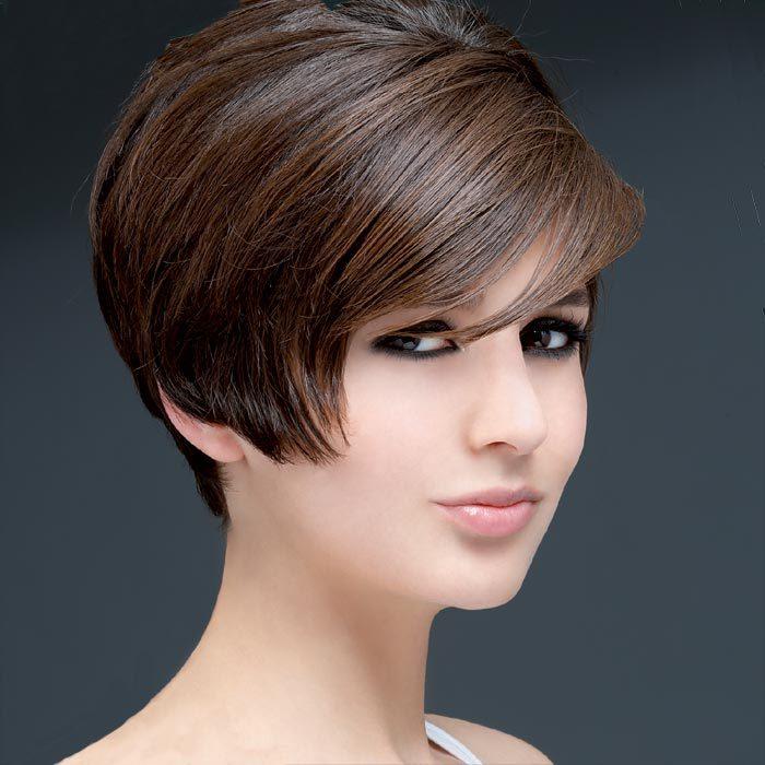 coupe cheveux court 2016