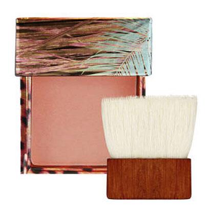 Blush BENEFIT Cosmetics