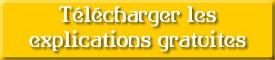 Bouton téléchargements gratuits