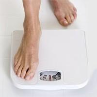 DOSSIER : minceur et pleine forme sans régime