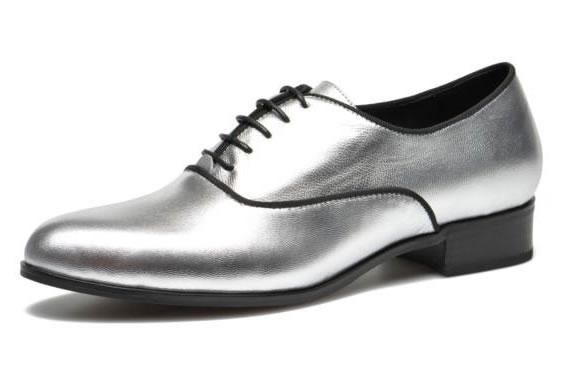 Chaussures Richelieu Shoe the Bear