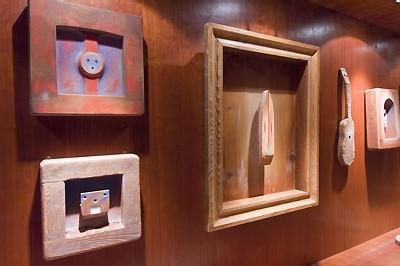 galerie d 39 oeuvres de jean michel folon artiste aquarelliste peintre illustrateur page 7. Black Bedroom Furniture Sets. Home Design Ideas