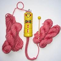 tricotin Créa Pécam