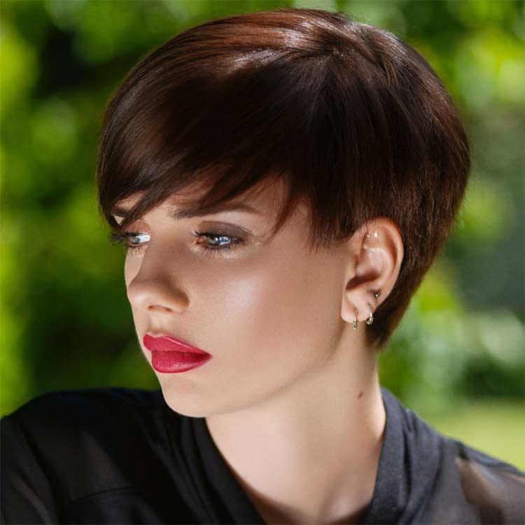 Changer de coupe de cheveux carabiens le forum for Logiciel changer coupe de cheveux