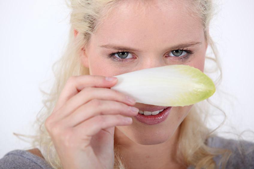 L'endive – un légume bien-être, minceur et détox – carnet de recettes.