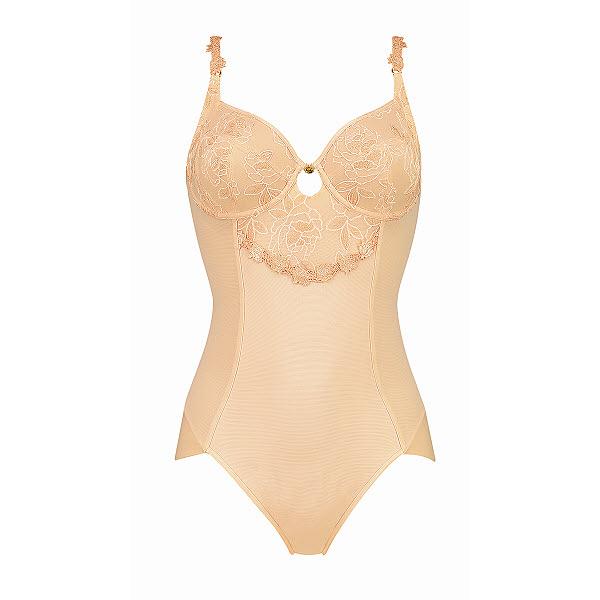 Body lingerie Triumph