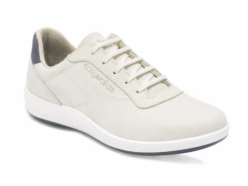 Chaussures Easywalk78 de TBS