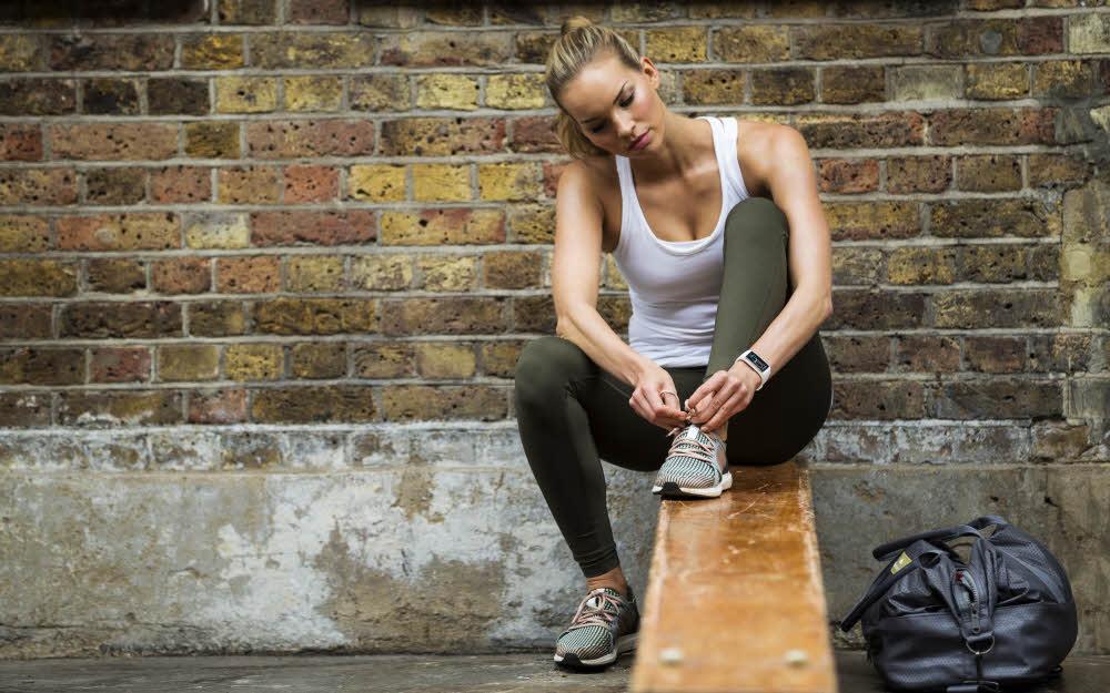 5 conseils pour optimiser vos séances 'bien être'